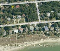Home for sale: 3510 Myrtle St., Edisto Island, SC 29438