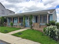 Home for sale: 309 Broad St., Saint Clair, PA 17970