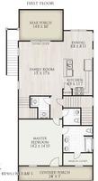 Home for sale: 1068 Mill Creek Loop, Leland, NC 28451