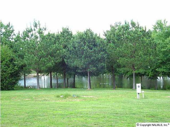 100 Cabana Ln., Albertville, AL 35951 Photo 3