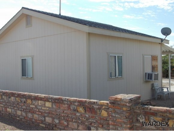 49674 Rainbow Ave., Quartzsite, AZ 85346 Photo 5