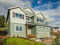 Home for sale: 4055 X St., Washougal, WA 98671