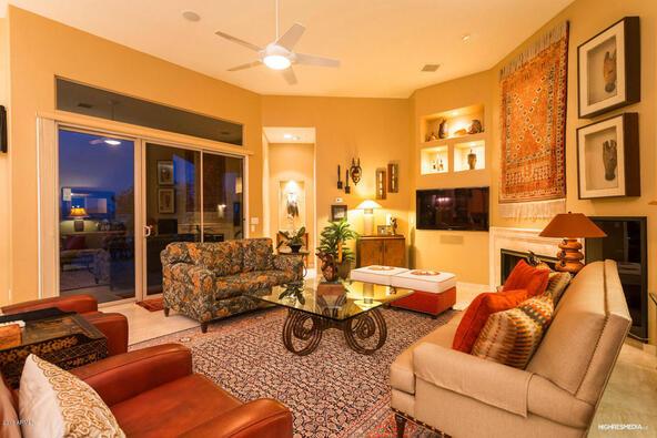 16129 E. Kingstree Blvd., Fountain Hills, AZ 85268 Photo 29