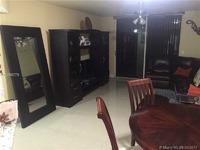 Home for sale: 8363 Lake Dr. # H306, Doral, FL 33166