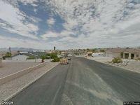 Home for sale: Manzanita, Lake Havasu City, AZ 86404