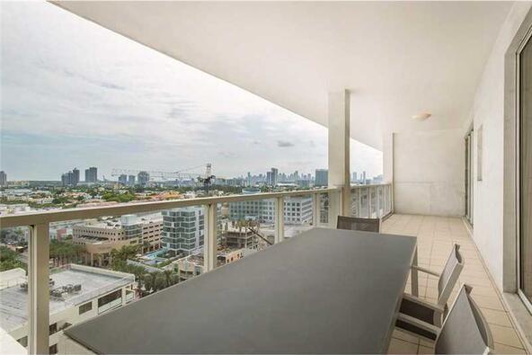 100 Lincoln Rd. # Ph14, Miami Beach, FL 33139 Photo 5
