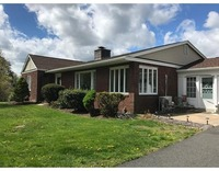 Home for sale: 863 Ridge Rd., Wilbraham, MA 01095