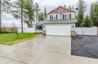 Home for sale: 6424 W. Christine St., Rathdrum, ID 83858