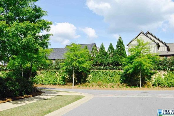 3659 Miller Hill Way, Vestavia Hills, AL 35216 Photo 26