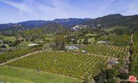 Home for sale: 7244 Gobernador Canyon Rd., Carpinteria, CA 93013