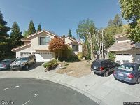 Home for sale: Seine, Dublin, CA 94568