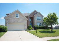 Home for sale: 6265 Black Oak Pl., Huber Heights, OH 45424