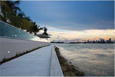 1500 Bay Rd. # 516s, Miami Beach, FL 33139 Photo 10