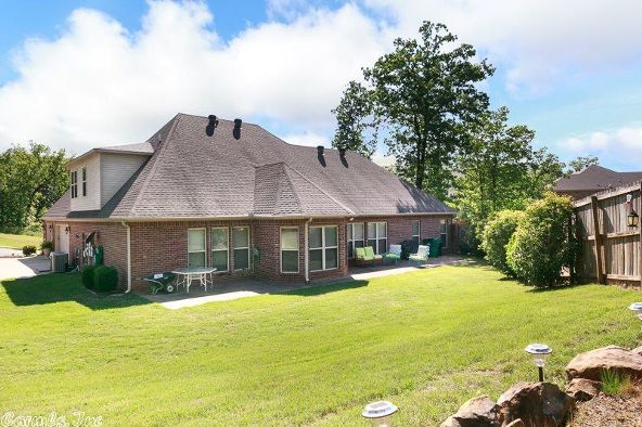 803 Mystery Lake Dr., Cabot, AR 72023 Photo 45