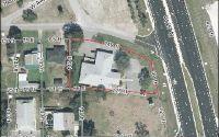 Home for sale: 2315 Us 27 N., Avon Park, FL 33825