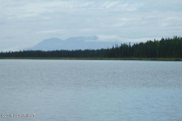 5280 S. Horseshoe Rd., Big Lake, AK 99652 Photo 3