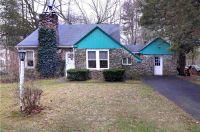 Home for sale: 96 Pole Bridge Rd., Scituate, RI 02857