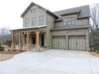 Home for sale: 1107 Bank St. S.E., Smyrna, GA 30080
