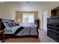 Home for sale: 11334 S.W. Hallmark Terrace, Tigard, OR 97223