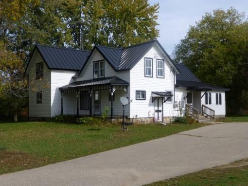N9134 County Rd. B, Westfield, WI 53964 Photo 11