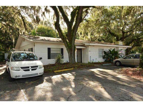 7822 Us Hwy. 301 S., Riverview, FL 33578 Photo 15