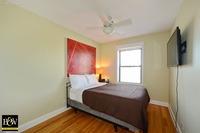 Home for sale: 2719 W. Wellington Avenue, Chicago, IL 60618