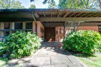 Home for sale: 9 Longfellow Pl., Little Rock, AR 72207