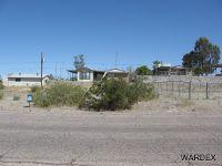 Home for sale: 4579 E. Bayside Dr., Topock, AZ 86436