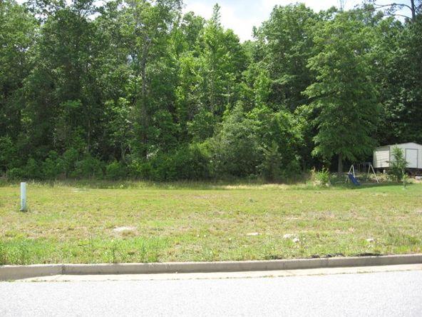 77 R.C. Allen Dr., Columbus, GA 31907 Photo 1