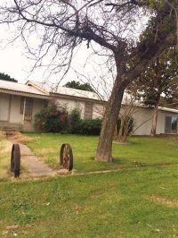 Home for sale: 141 County Rd. 1814, Laguna Park, TX 76634