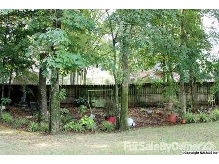 119 Hedgestone Dr., Huntsville, AL 35805 Photo 11