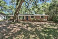 Home for sale: 2107 High Rd., Tallahassee, FL 32303