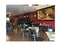 Home for sale: Royal Palm Blvd., Margate, FL 33063