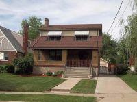 Home for sale: 4312 St. Lawrence Avenue, Cincinnati, OH 45205