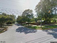 Home for sale: Calhoun St., Columbia, SC 29201