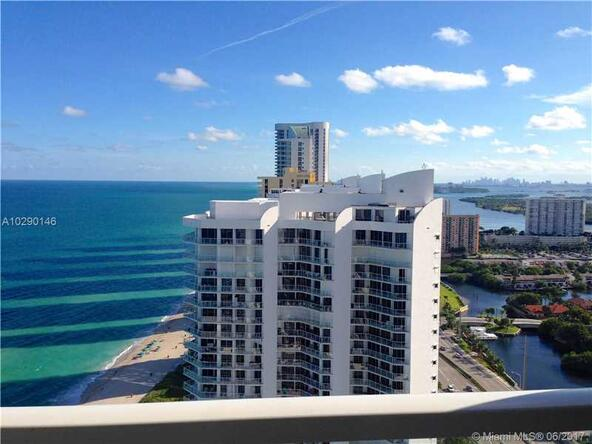16699 Collins Ave. # 3309, Sunny Isles Beach, FL 33160 Photo 19