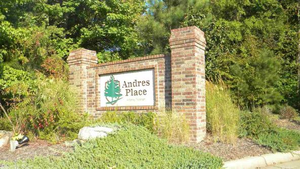 2903 Arbors Cove, Bryant, AR 72022 Photo 36