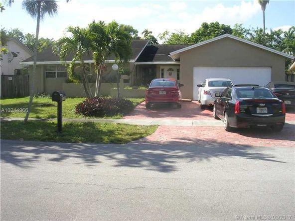 11580 S.W. 92nd St., Miami, FL 33176 Photo 2