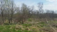 Home for sale: Lot 52 Deer Run Dr., Fall River, WI 53932