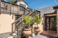 Home for sale: 24700 Camino del Monte, Carmel, CA 93923