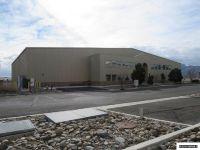 Home for sale: 2319 P51 Ct. Hangar B, Minden, NV 89423