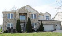 Home for sale: 1030 Estancia Ln., Algonquin, IL 60102