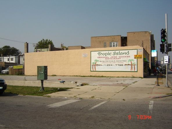 559 East 79th St., Chicago, IL 60619 Photo 1