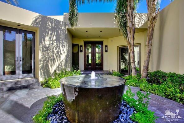 77420 Vista Rosa, La Quinta, CA 92253 Photo 5