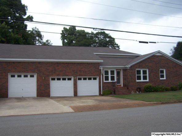 2210 S.E. Poincianna St., Huntsville, AL 35801 Photo 44