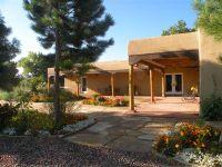Home for sale: 16 Private Dr. 1680, Abiquiu, NM 87510