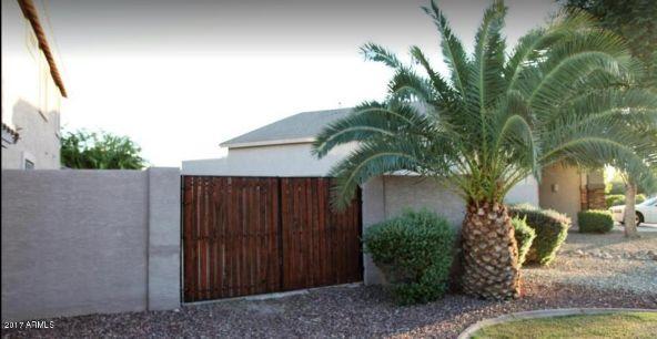 8783 W. Ln. Avenue, Glendale, AZ 85305 Photo 2