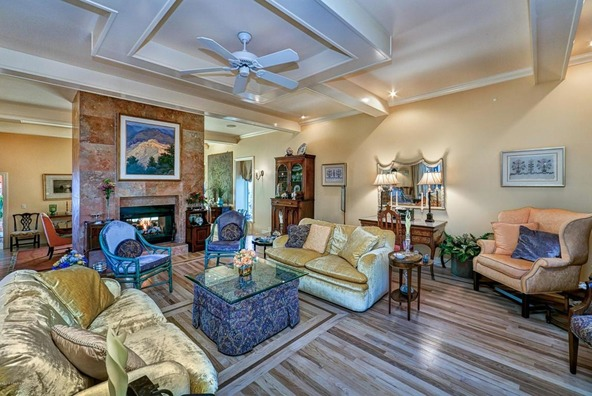 690 Woodridge Ln., Prescott, AZ 86303 Photo 26