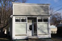 Home for sale: 1715 N. 18th St., Lafayette, IN 47904
