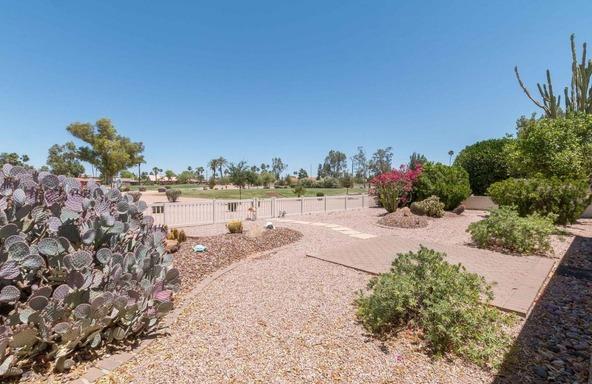 10326 E. Spring Creek Rd., Sun Lakes, AZ 85248 Photo 7